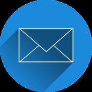электронная письмо