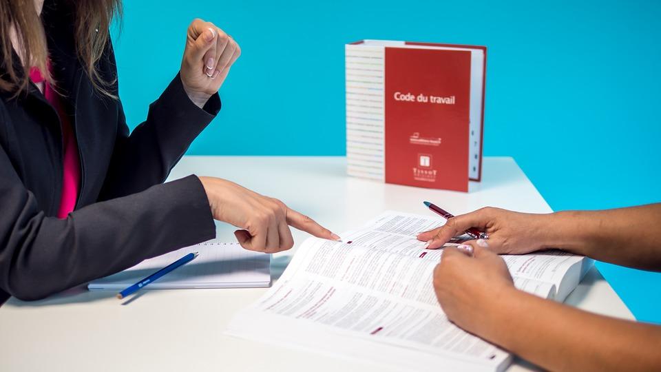 договор займа нотариально заверенный альфа-банк кредитная карта 100 дней без процентов условия оформить онлайн отзывы