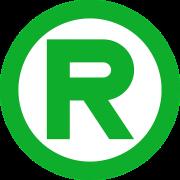Знак торговой марки