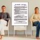 брачный-договор-цена-у-нотариуса