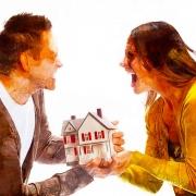 Стоимость брачного договора для ипотеки