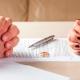 Сколько стоит брачный договор у нотариуса и как формируется цена?